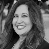 Dr. Leticia Cavazos